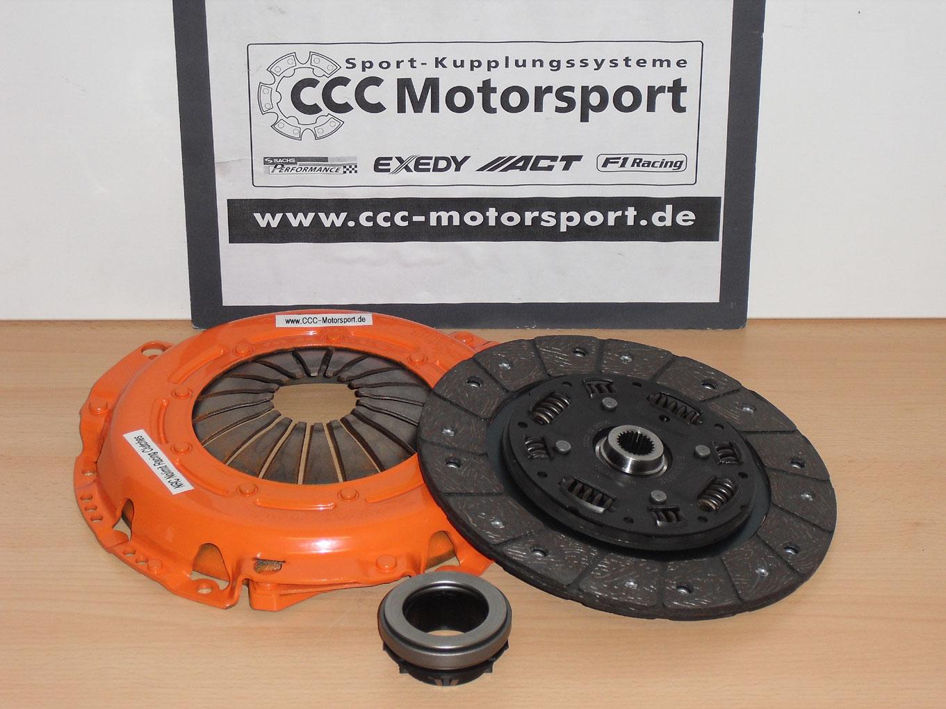 Kupplungsdruckplatte Druckplatte für Kupplung NEU SACHS ZF SRE 883082 999747