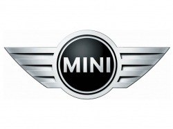 bmw-mini-logo118